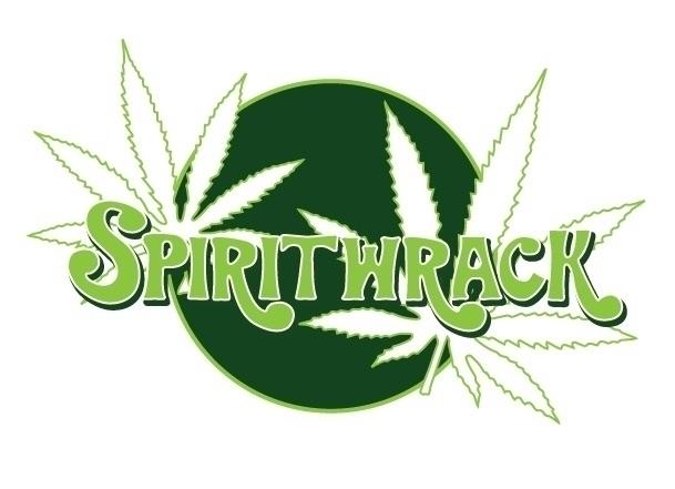 Spiritwrack (@spiritwrack) Cover Image