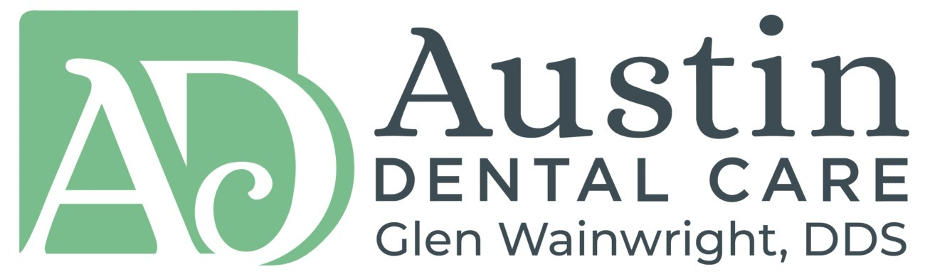 A (@austindentist) Cover Image