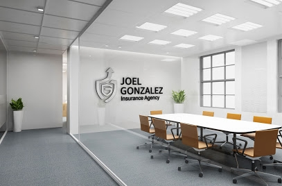 Joel Gonzalez Insurance Agency (@jgonzalezagency) Cover Image