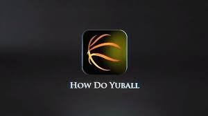 Yuball App (@yuball) Cover Image