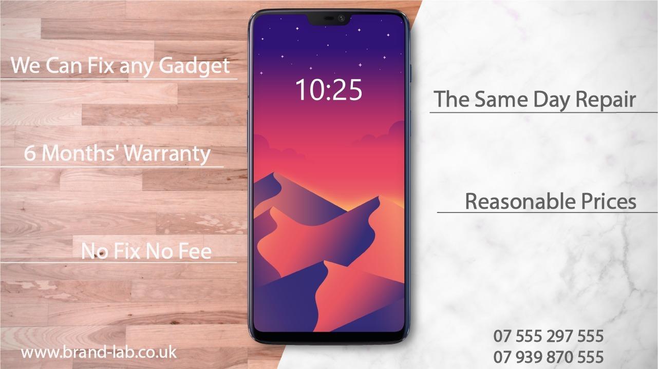 uk phone repair (@ukphonerepair) Cover Image
