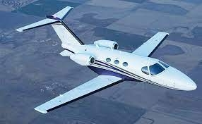 DC Private Jet Charter Flights (@dcprivateht) Cover Image