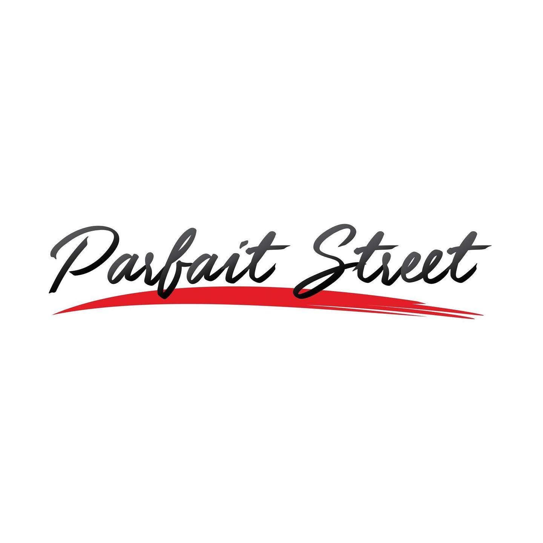Parfaitstreet (@parfaitstreet) Cover Image