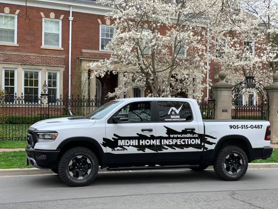 MDHI Home Inspection (@mdhihomeinspection) Cover Image