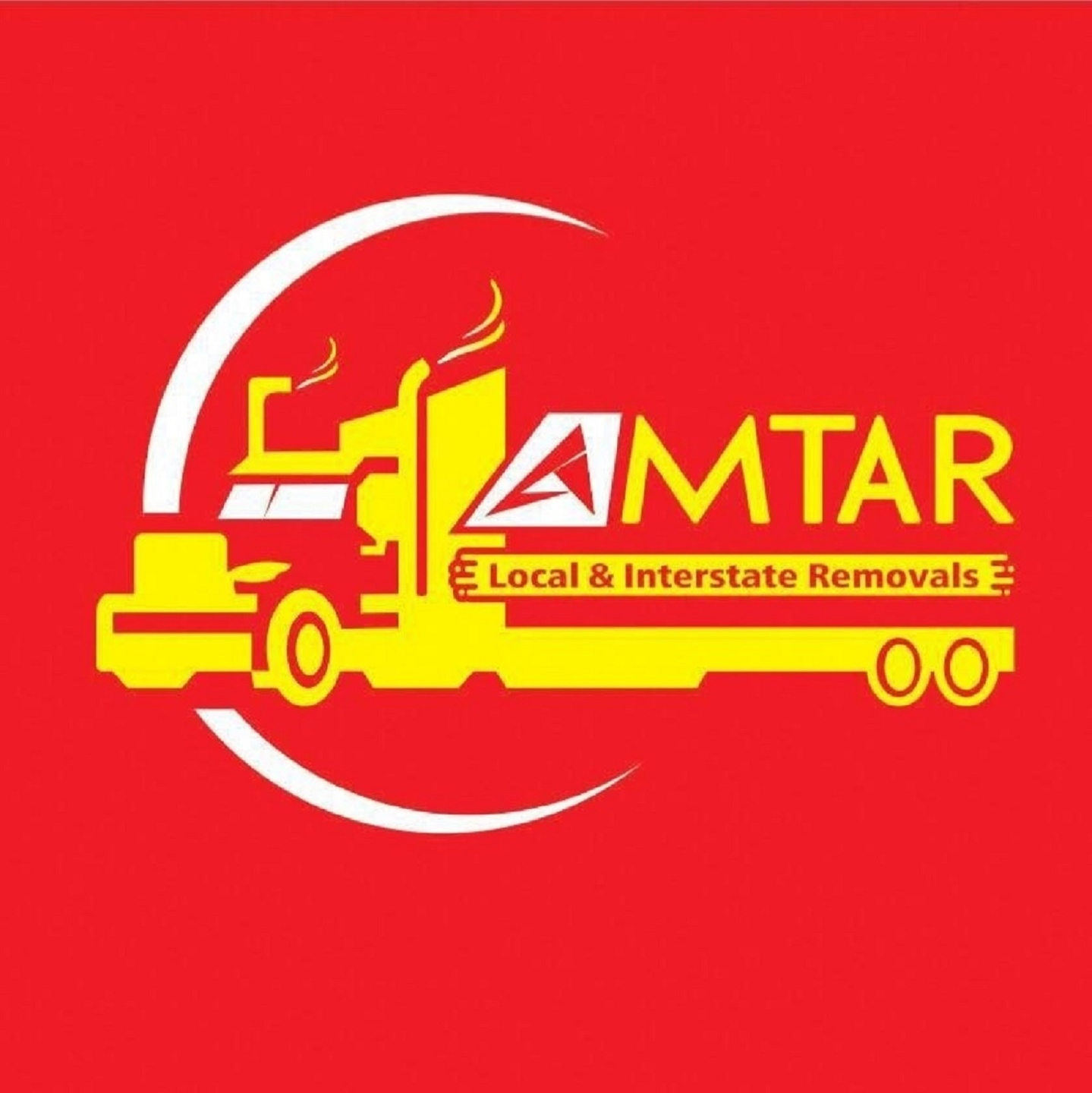 Amtar Removalist (@amtarremovalist) Cover Image