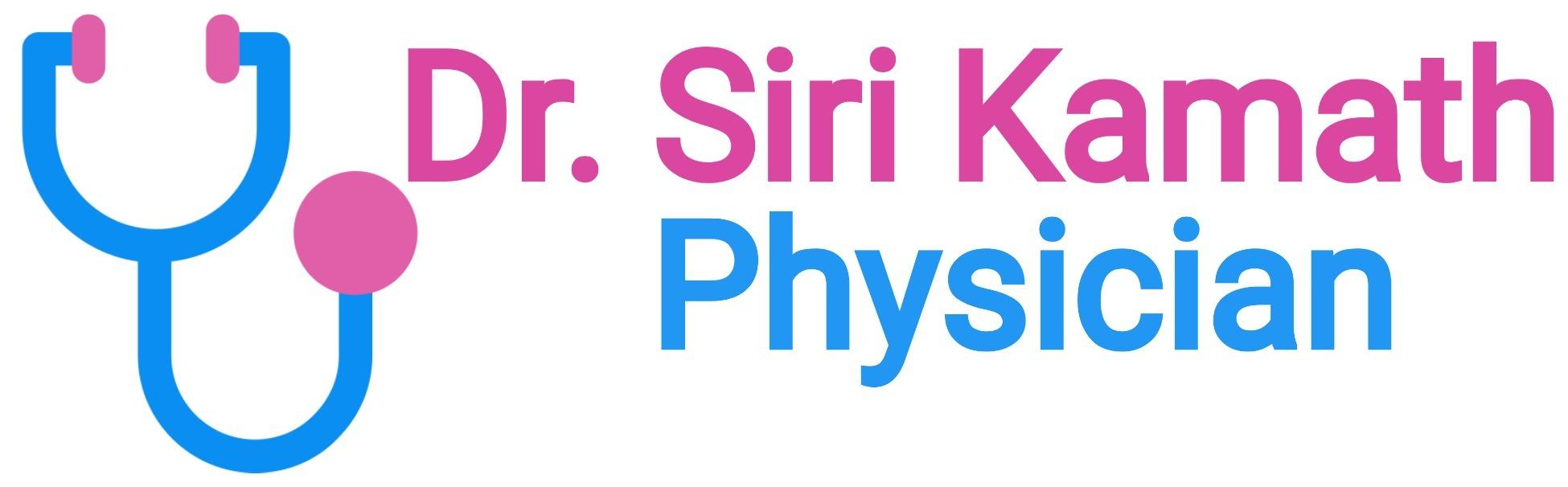 Dr. Siri Kamath (@drsirikamath) Cover Image