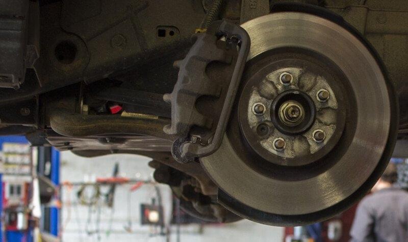 McNally Auto EuroMechanic (@mcnallyauto) Cover Image