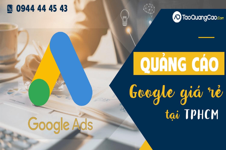 Tạo quảng cáo (@taoquangcaonhb) Cover Image