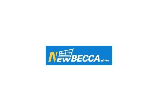 Newbecca (@newbecca12) Cover Image