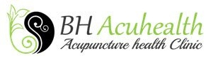 BH Acuhealth (@bhacuhealth) Cover Image
