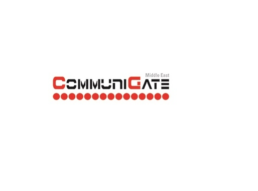 CommuniGate Middle East (@communigatemiddleeast) Cover Image