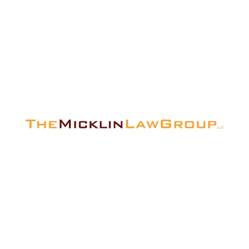 The Micklin Law Group LLC (@bradmicklin) Cover Image