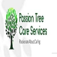 Passion Tree care Services (@passiontreecareservices) Cover Image