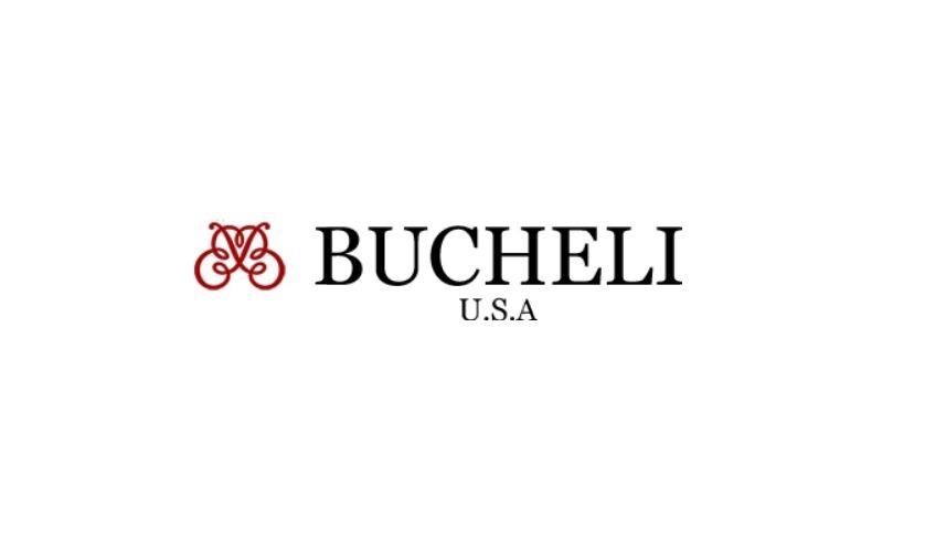 Bucheliu (@bucheliusa) Cover Image