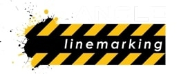 Angle Linemarking Pty Ltd (@anglelinemarking) Cover Image