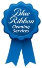 @blueribboncleaning Cover Image