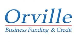 Orville Business Funding and Credit (@orvillebusinessfundingandcredit) Cover Image