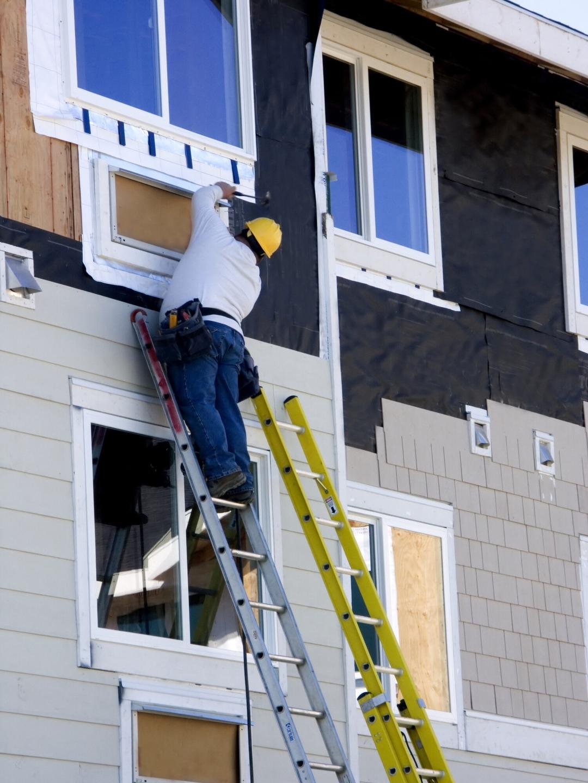 Milwaukee Siding Contractor Pros (@sidingwi) Cover Image