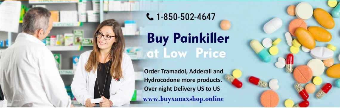 Best Pharmacy in USA (@bestpharmacyusa) Cover Image