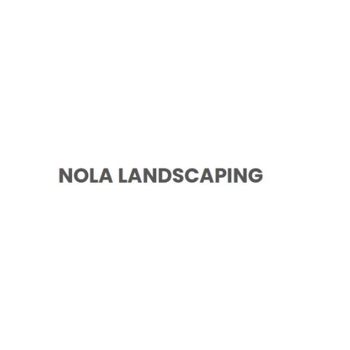 Nola Landscaping (@nolalandscaping) Cover Image