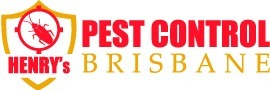 Pest Control Everton Park (@henryspestcontrolevertonpark) Cover Image