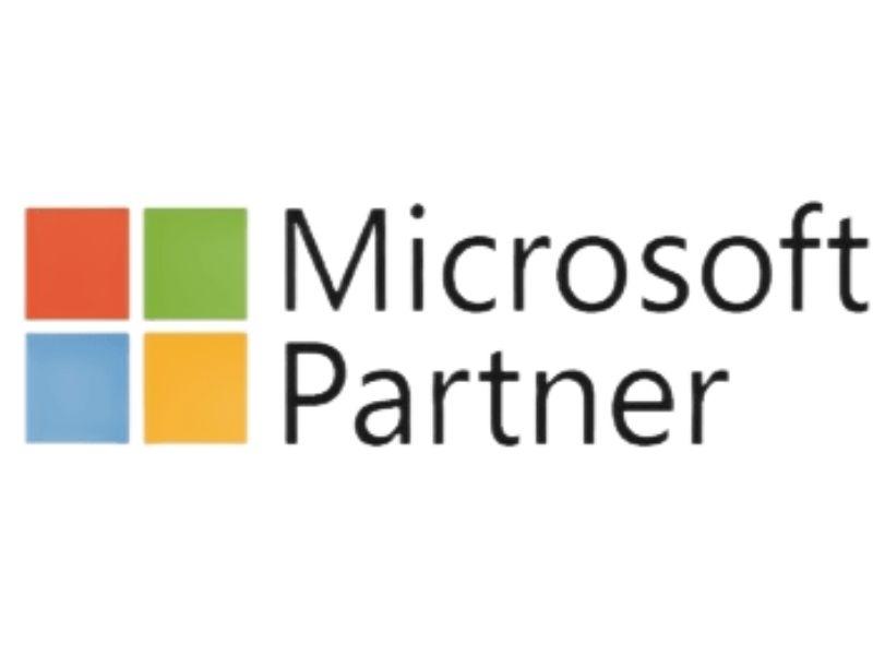 Microsoft license (@windowspartner) Cover Image