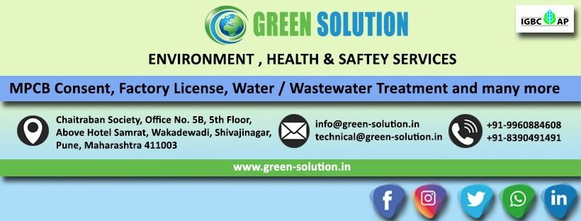 Green Solutions (@greensolutions) Cover Image