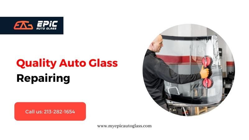 My Epic Auto Glass (@myepicautoglass) Cover Image