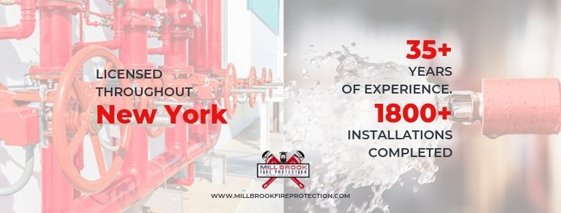 Mill Brook Fire Protection (@millbrookfireprotection) Cover Image