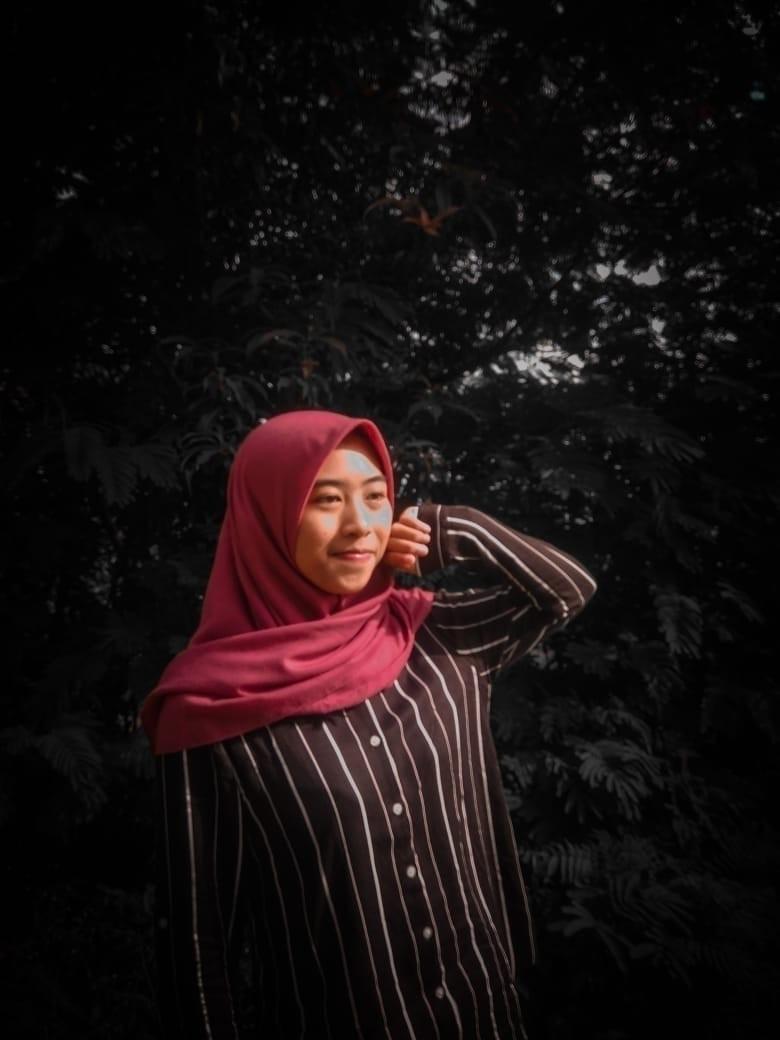 furna (@firnahahaha) Cover Image