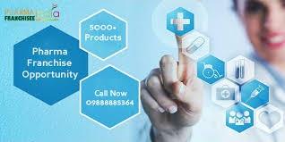 Ayurvedic Pcd Pharma Franchise (@ayurvedicpcdcompany) Cover Image