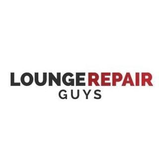 Lounge Repair Guys (@loungerepairguys) Cover Image
