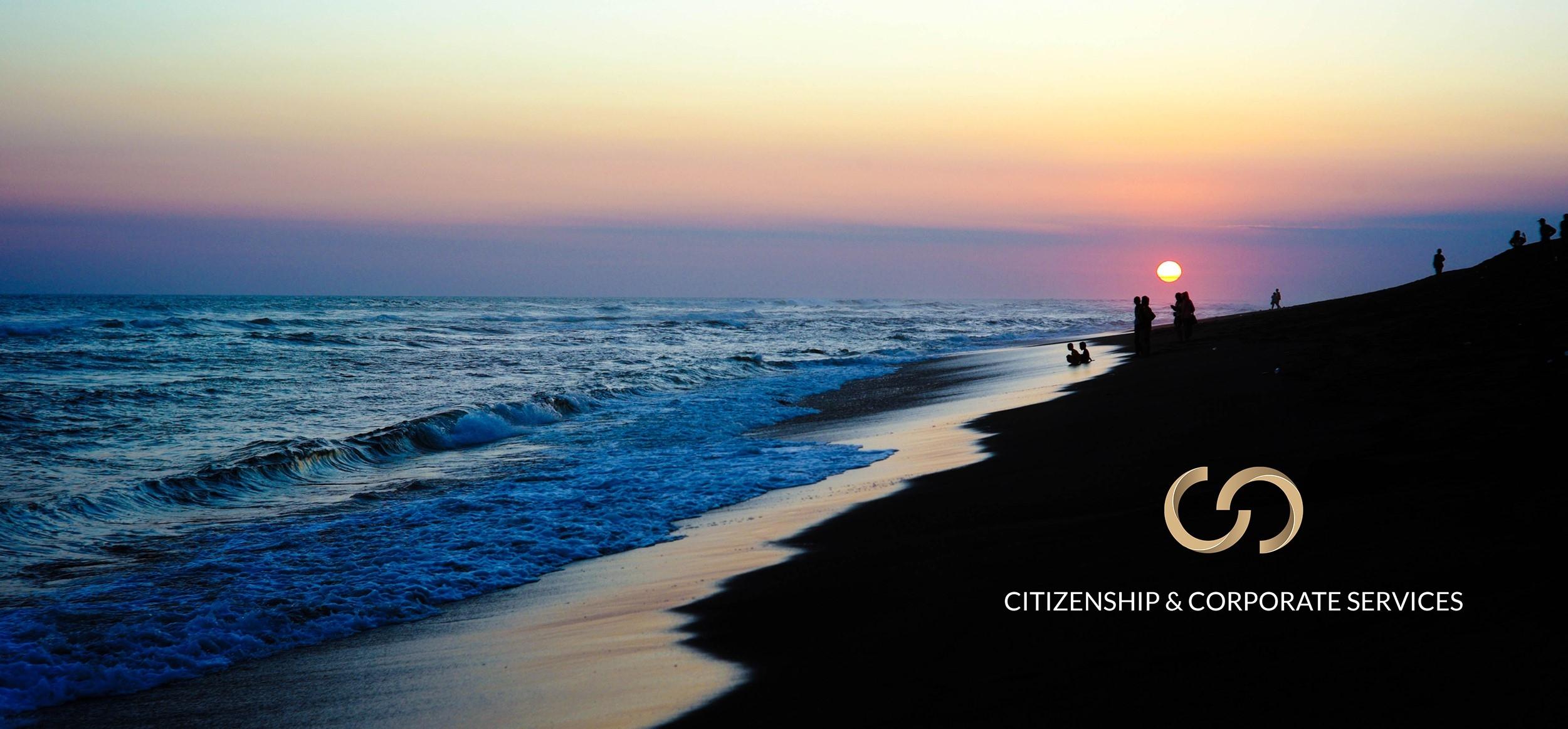 Citizenship & Corporate Services (@ccservicecaribean) Cover Image
