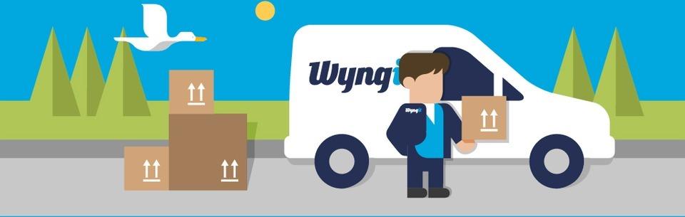 Wyngit Delivery Inc. (@wyngit) Cover Image