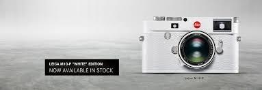 Professional DSLR Camera  (@leicastore) Cover Image
