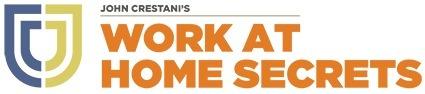 Mark Simon (@superaffiliates) Cover Image