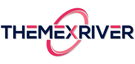 ThemeXriver (@themexriverus) Cover Image