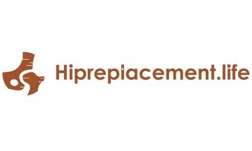 hipreplacement (@hipreplacement) Cover Image