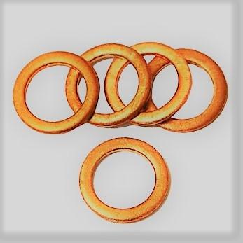 SBP Automotive P (@sbpauto) Cover Image