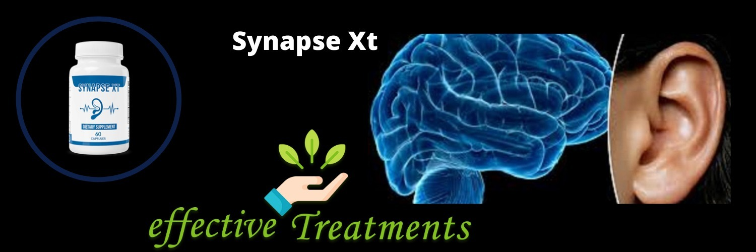 Synapse XT (@synapsextinfo) Cover Image