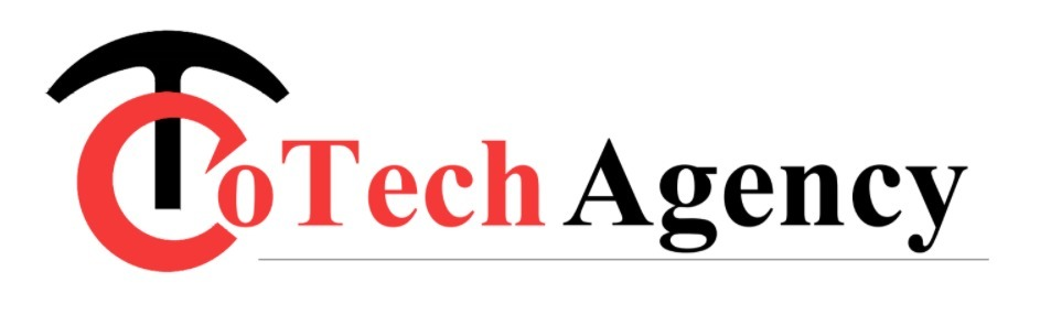 Cotech Agency (@cotechagency) Cover Image