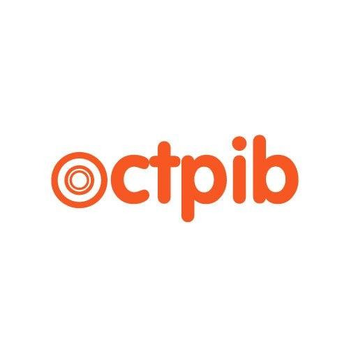 octpib (@octpib) Cover Image