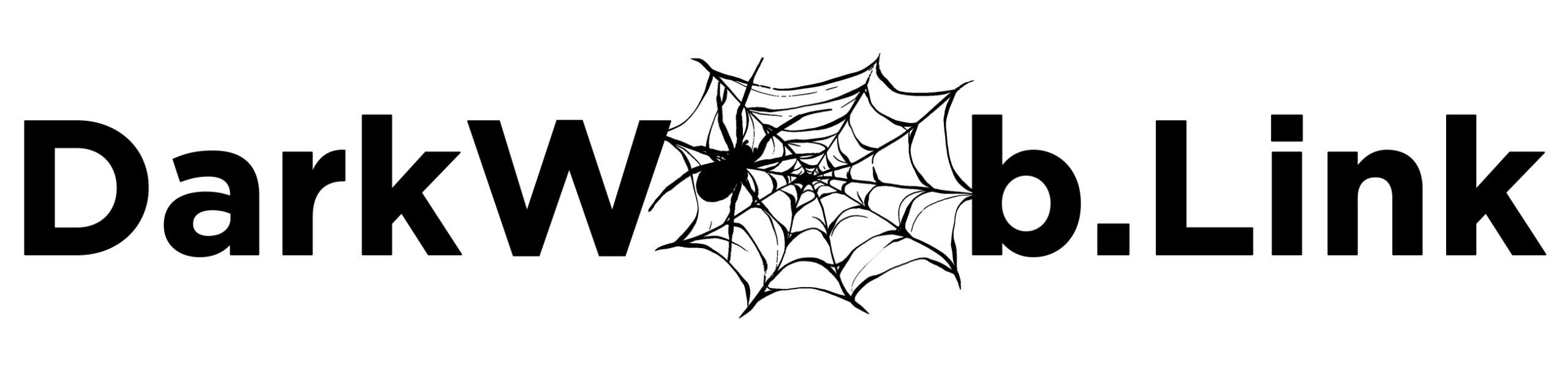 dark web links (@darkweblinks2) Cover Image