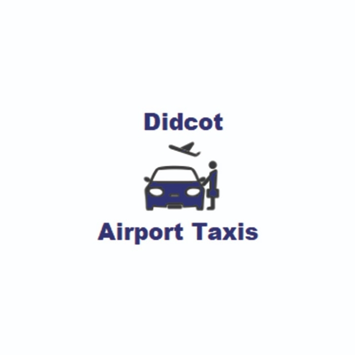Didcot Airport Taxis (@didcotairporttaxis) Cover Image