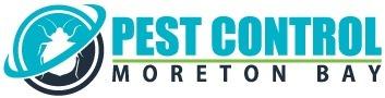Cockroach Control Moreton Bay (@cockroachcontrolmoretonbay) Cover Image