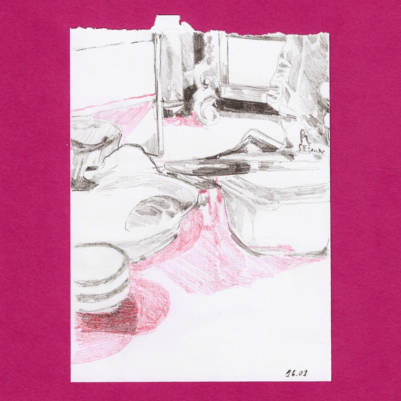 Karola AInsar (@eva_a) Cover Image