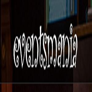 event company Dubai (@eventsmania1) Cover Image