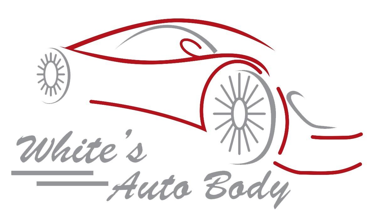 White's Auto Body (@whitesauto) Cover Image