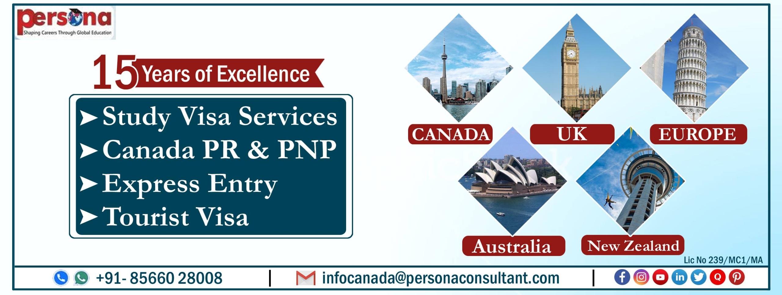 Persona Consultants (@personaconsultants) Cover Image