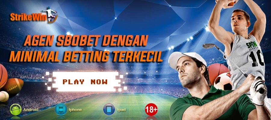 Agen Sbobet Online (@situsbola88resmi) Cover Image